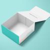 X-Large Gift Box